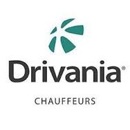 Drivania Chauffeurs