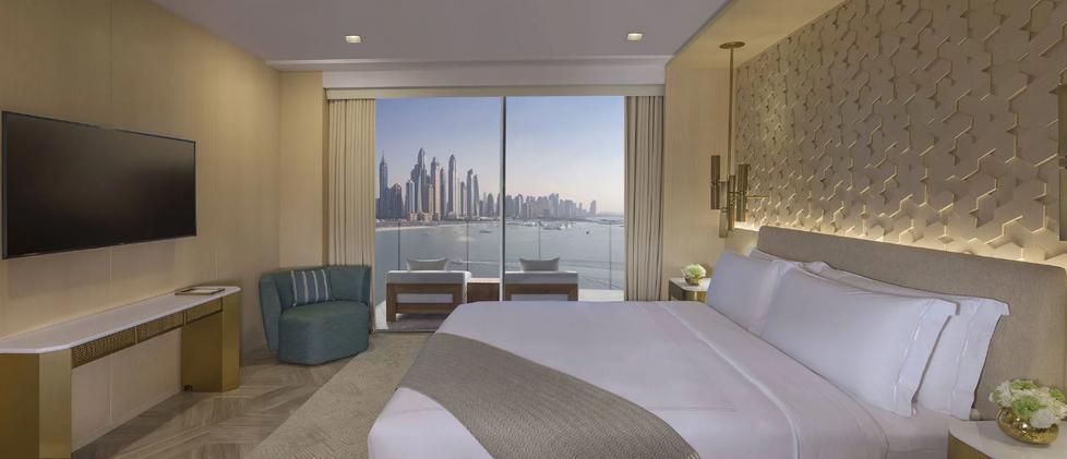 Five Palm Jumeirah Dubai12.png