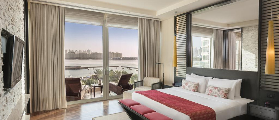 Rixos The Palm Hotel & Suites18.jpg