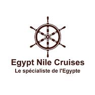 Nile Cruises Egypt