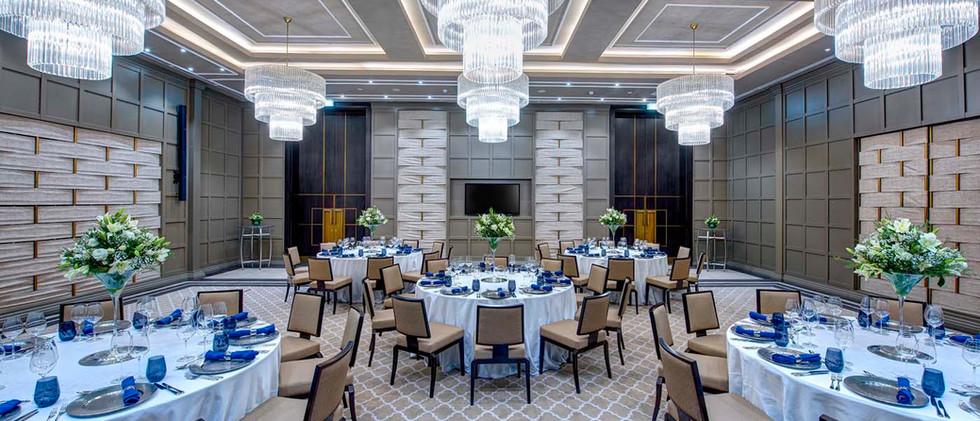 Dukes Dubai Hotel - Palm Jumeirah20.jpg