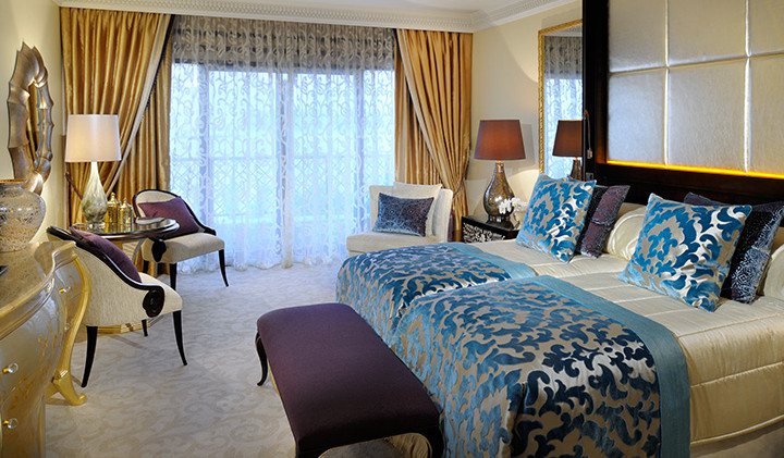 one-and-only-royal-mirage-accommodations