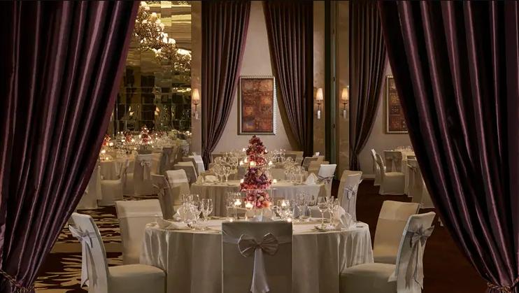 Waldorf Astoria Dubai Palm Jumeirah7.png