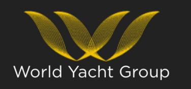 world yacht group