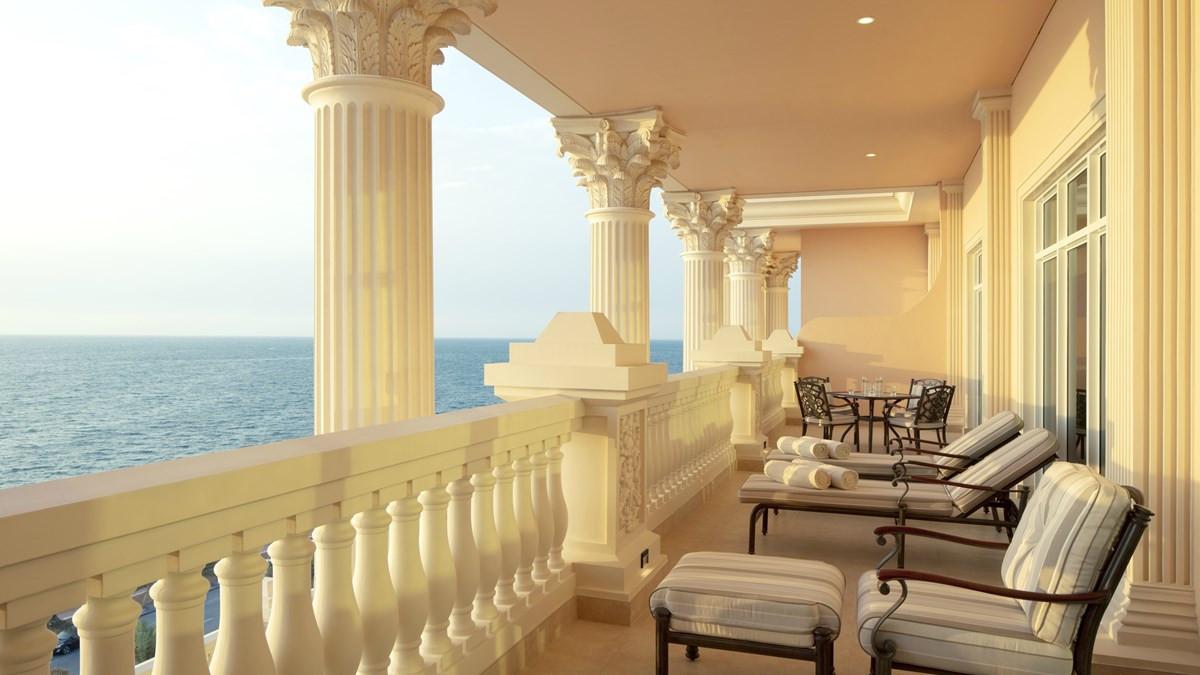Emerald Palace Kempinski Dubai20.jpg