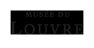 Le_Louvre, Paris