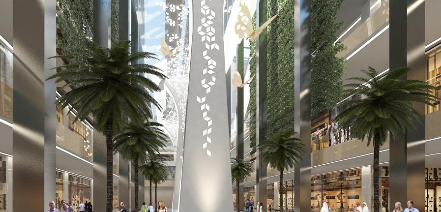 Nakheel_Mall2.png