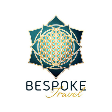 Bespoke Travel SA