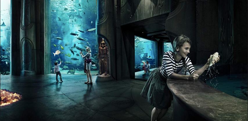 Lost Chambers Aquarium1.png