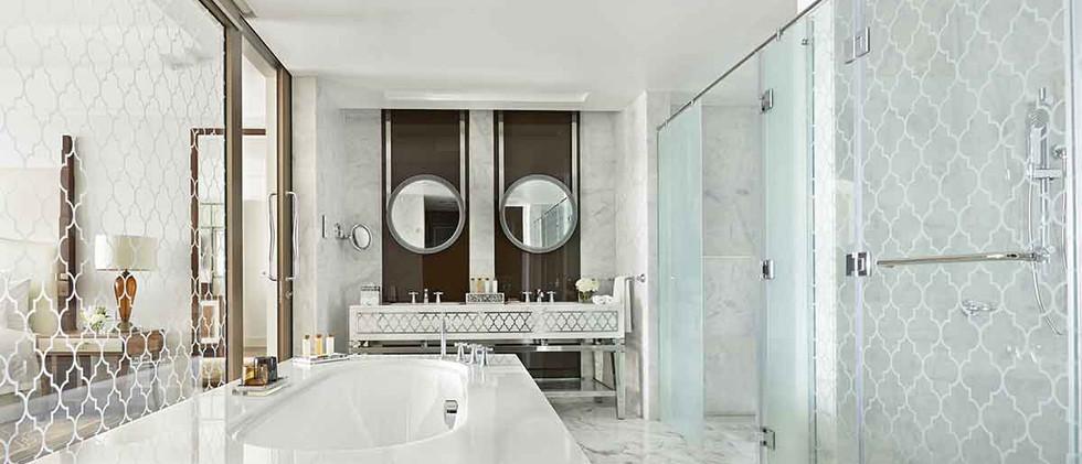 Waldorf-Astoria-Dubai-Palm-Jumeirah-Suit