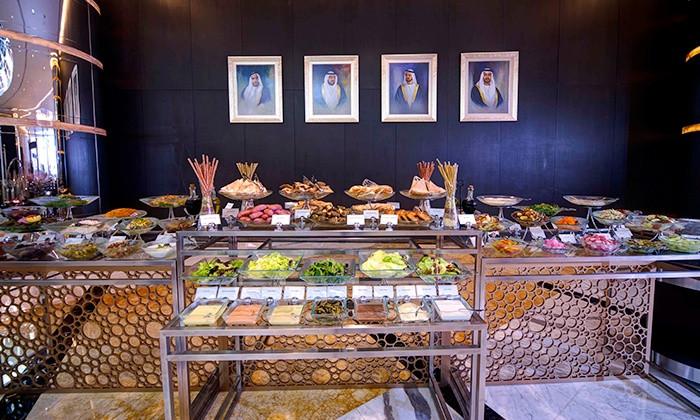Jumeirah at Etihad Towers3.jpg