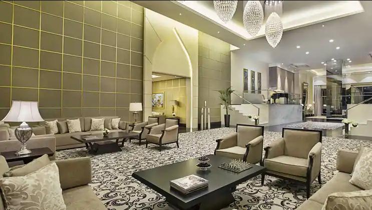 Waldorf Astoria Dubai Palm Jumeirah33.pn