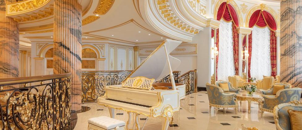 Emerald Palace Kempinski Dubai5.jpg