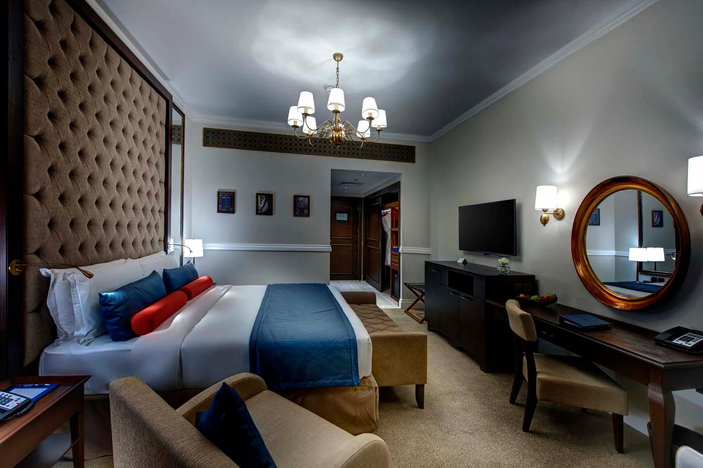Dukes Dubai Hotel - Palm Jumeirah1.jpg