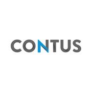 Contus.png