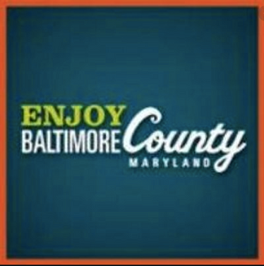 Baltimore County Conference and Tourism