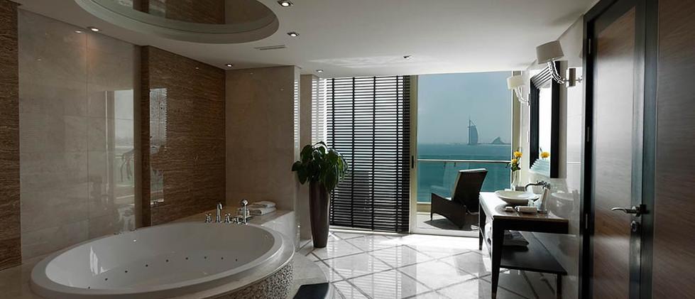 king-suite-1.jpg