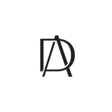 Dedica Anthology Hotels