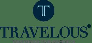 Travelous