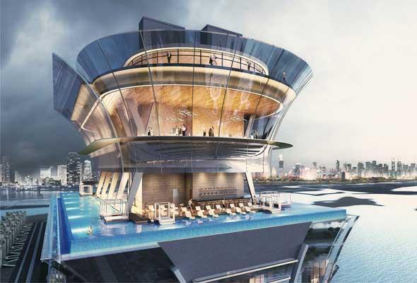 St Regis Dubai - The Palm2.jpg