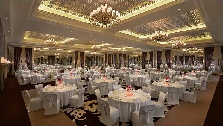 Waldorf Astoria Dubai Palm Jumeirah2.png