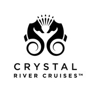 Crystal River Cruise