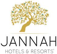 Jannah Hotels