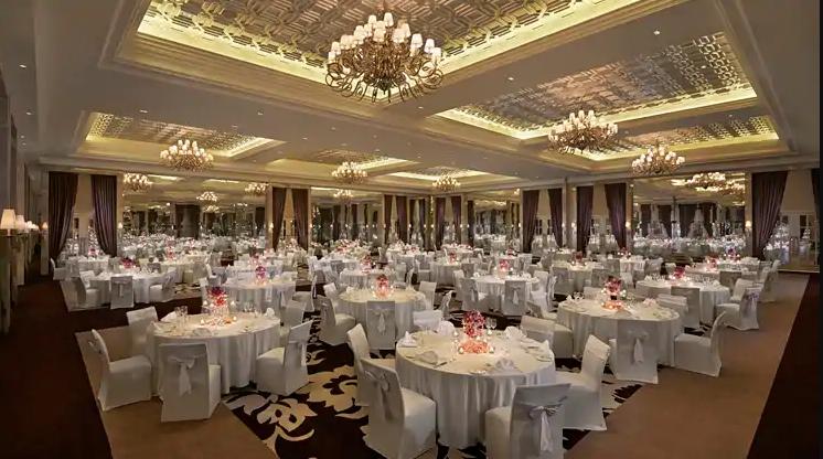 Waldorf Astoria Dubai Palm Jumeirah.png
