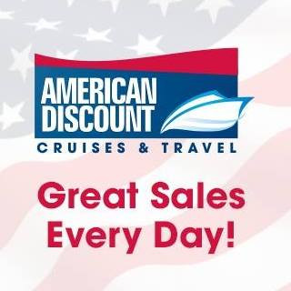 American Discount Cruises & Travel.jpg