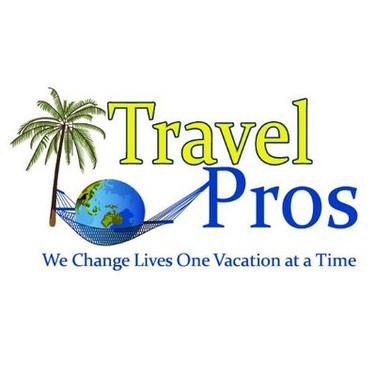 Travel Pros