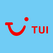 TUI UK