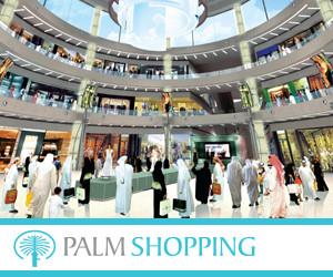 Palm Shopping 300x250pix_banner.jpg