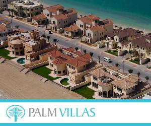Palm Villas 300x250pix_banner.jpg