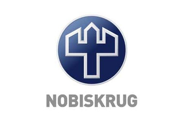 Nobiskrug, Germany