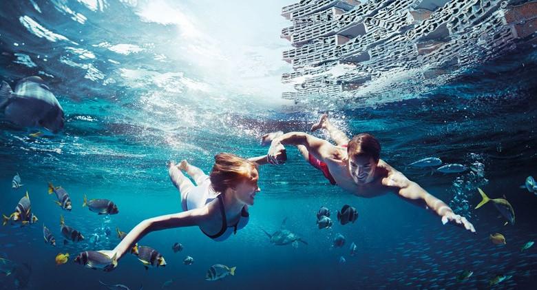 The Royal Atlantis Resort & Residences29