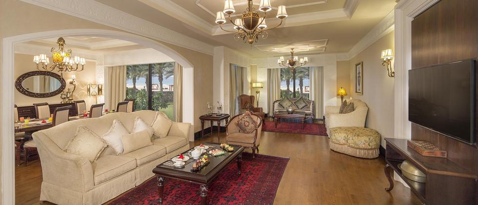 Jumeirah Zabeel Saray (With Villas)1.jpg