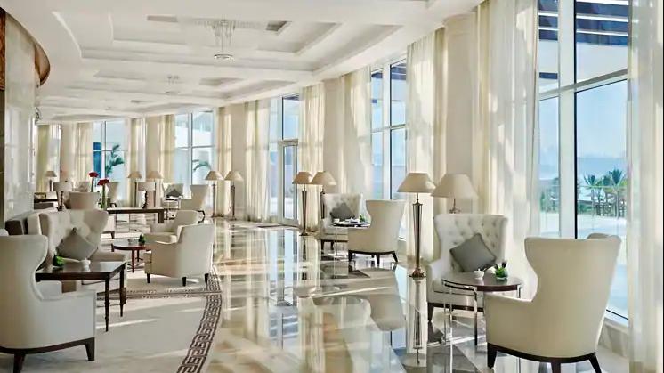 Waldorf Astoria Dubai Palm Jumeirah22.pn