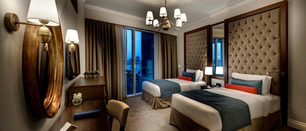 Dukes Dubai Hotel - Palm Jumeirah8.jpg