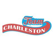 Charleston West Virginia Convention & Vi
