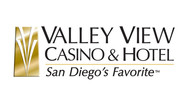 Valley View Casino & Hotel.jpg