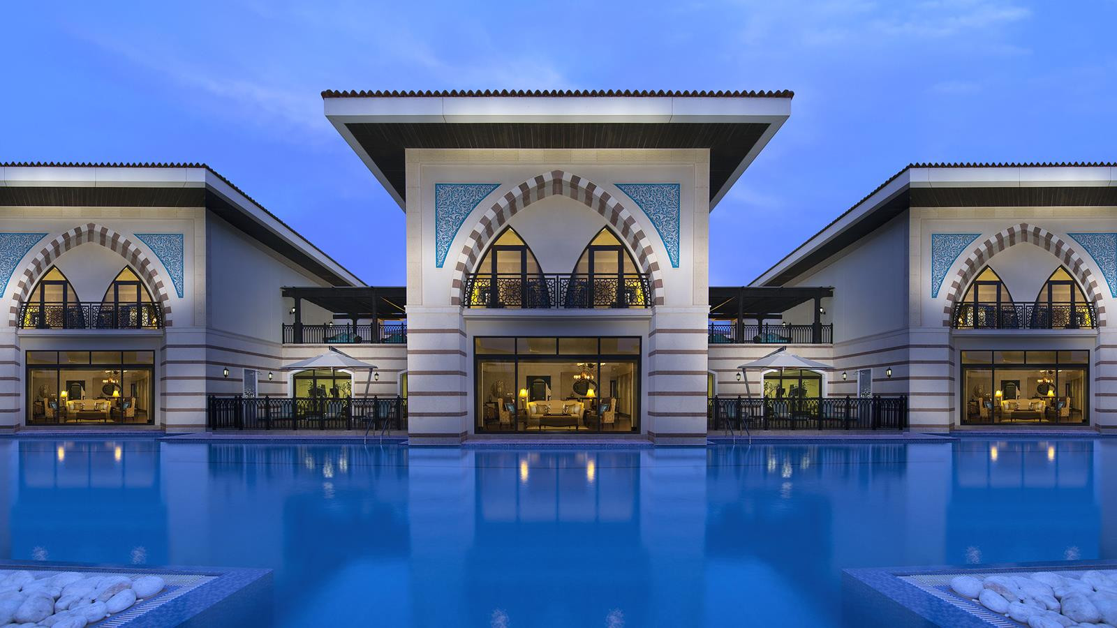 jumeirah-zabeel-saray-gallery-9.jpg