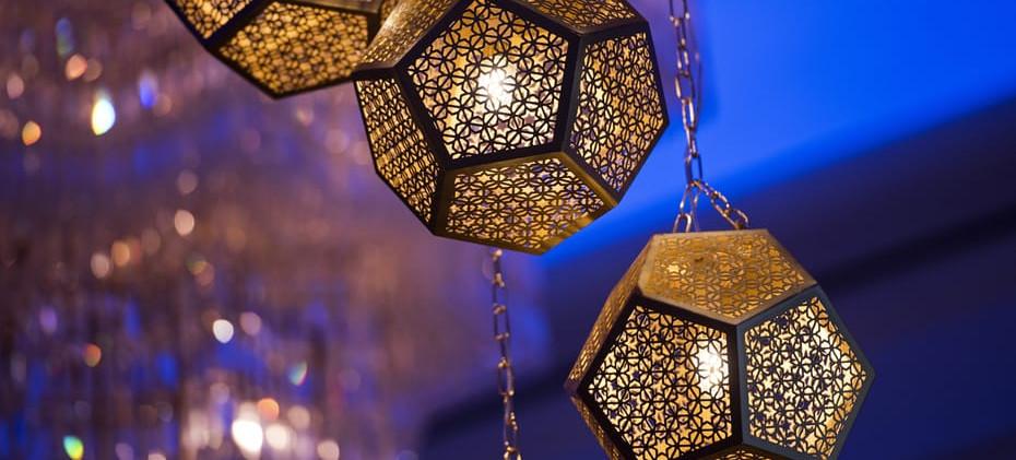 Four Seasons Hotel Abu Dhabi at Al Marya
