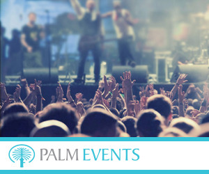 Palm Events 300x250pix_banner.jpg