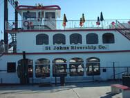 ST.Johns Rivership Co. (Florida).jpg