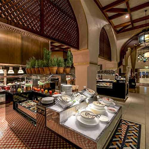 The Palace Downtown Dubai2.jpg