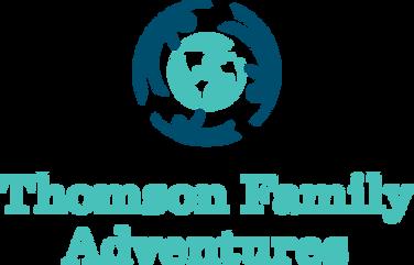 Thomson Family Adventures