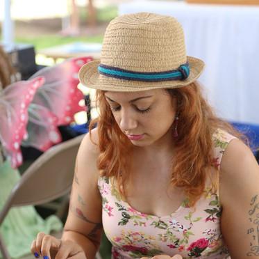 Kristin Luna.jpg
