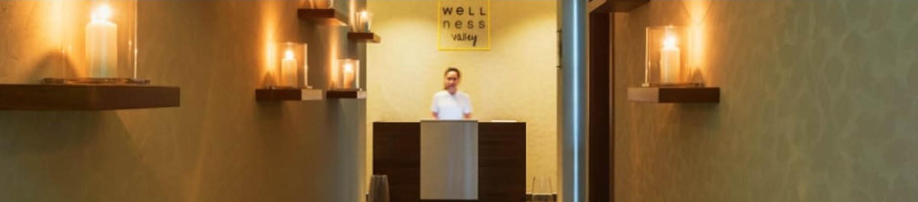 Welness Valley Spa2.jpg