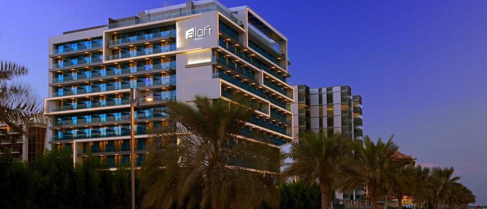 Aloft Palm Jumeirah.jpg