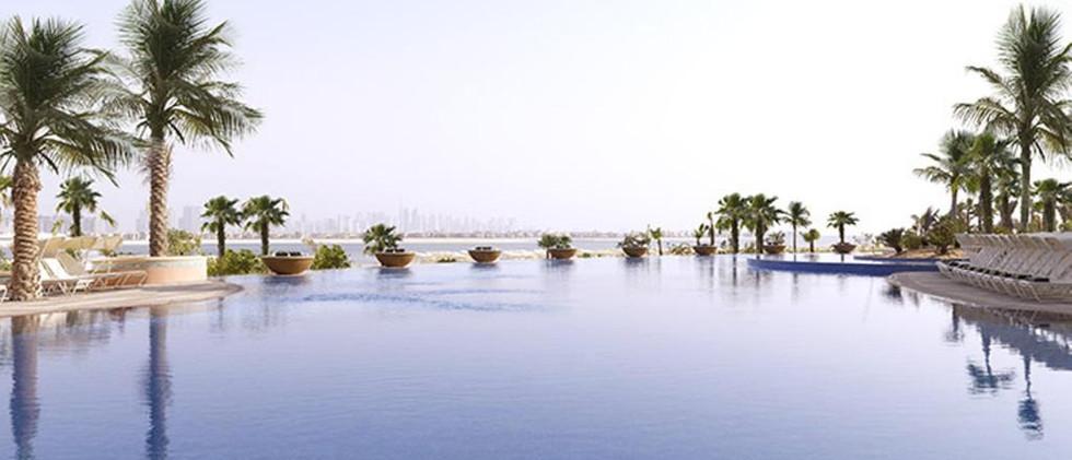 Atlantis The Palm3.jpg